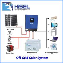 1k 2k 3k 4k 5k 10k 15k 20k 30kva solar inverter & pwm mppt controller POWER INVERTER