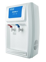 OZNER RO reverse osmosis water dispenser pure water machine hot and cooler water