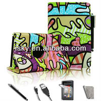 case for ipad EU,USA Patent 360 rotating case for google nexus 7 for PAD3 for IPAD4 for Sumsung for google for kindle fire