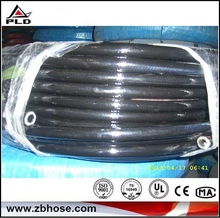 Coal Mine Rubber ageing Resistance nachine to make hydraulic rubber hose