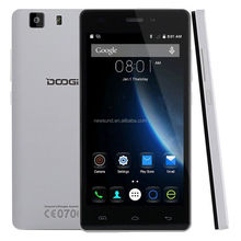 """5"""" Quad core wholesale mobile phone mtk smart phone all china mobile phone models"""