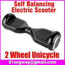 Scooter Electric/Electric Board Scooter Self Balancing