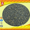 Rotary Kiln calcined bauxite 80% zise 5-8mm for cement grade