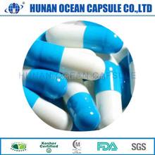 colored empty hard gelatin capsules capsulizing capsule gelatin