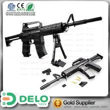 hot items! building blocks plastic army toys for kid boys DE0196085