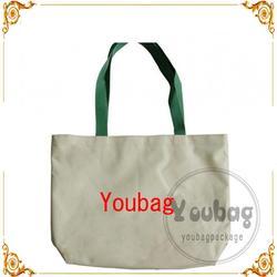 real estate promotional non woven bag