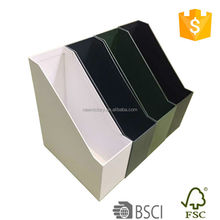 Manilla Good quality top paper storage
