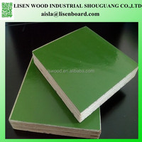 12mm compressed plywood film faced shuttering plywood, Plastic phenolic plywood sheet