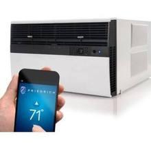Friedrich SL36N30B 36000 BTU Kuhl Window Air Conditioner with Energy