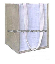 purse shaped gift bags