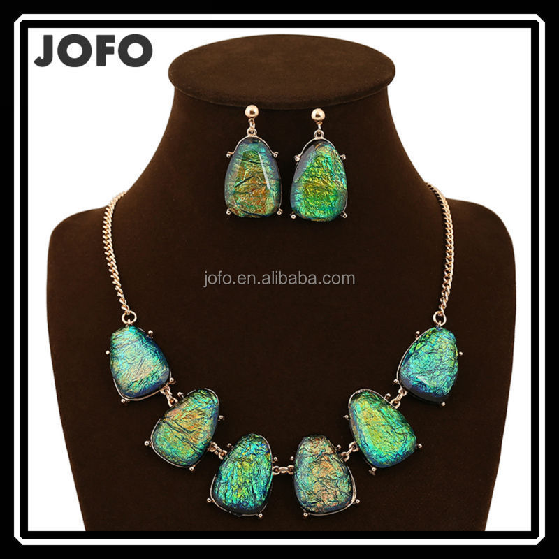 Artificial Bridal Jewellery Sets: Wholesale 2015 Artificial Kundan Bridal Jewellery Sets