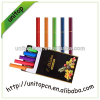 600 puffs disposable e shisha China factory price ecigator ehookah