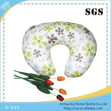 Comfortable Multi-function Baby Nursing Pillow feather pillow covers