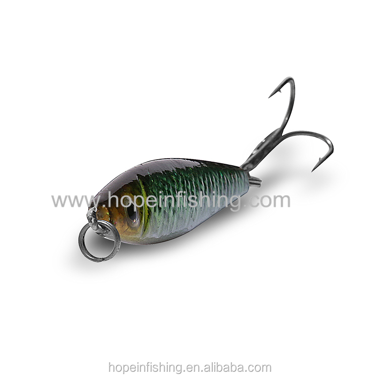 Fishing weight molds all about fish for Fishing lure molds