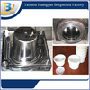 Factory Price Plastic Buckets Mould