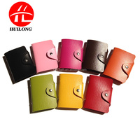 2015 promotion gifts High quality PVC colorful id card plastic cover