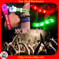 Products Not Available In India Household Supplies Wedding Souvenir Novelty Promotional Rubber Bracelet