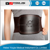 Excellent Design back waist support for Back Pain Relief