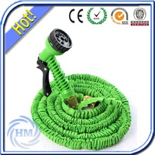 Alibaba website expandable water hose/water magic hose/pocket hose pipe