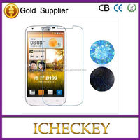for konka mobile phone tempered glass screen protectors Chinese factory hot selling
