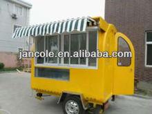 2013 new style JC-1175 new car toyota hiace van