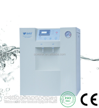 40 L/H Hospital Clinical Room Distilled water equipment Purewater treatment plant Distilled water