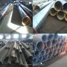 Best price Hastelloy C2000 pipe fitting/tube
