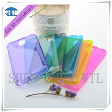 flip cover for samsung galaxy grand i9082 case