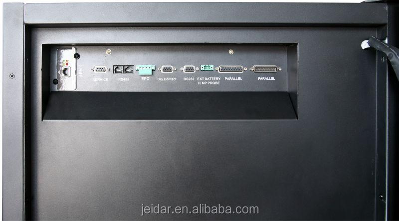 DT600.jpg
