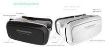 trade assurance alibaba gold supplier products vr glasses white alibaba express available