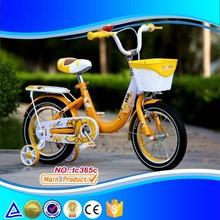 Sujeira da bicicleta para crianças bicicleta conduziu a luz 3 rodas de bicicleta
