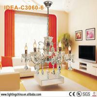 Light mangalsutra designs pendant