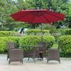 TG-UG9005 Outdoor garden patio used furniture Germany popular