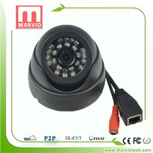 [Marvio IP Camera] electric current experiment megapixel security camera hd surveillance 2mp ip camera with high quality