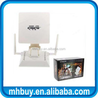 Ralink 3070 chipset 68dbi 6000mW high power wireless usb adapter 150M wifi adapter