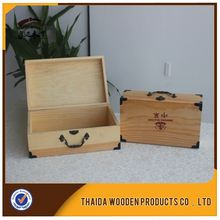 Special Gift Packaging Box Hot New Products For 2015