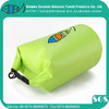 5L waterproof dry bag for tourism travel agency