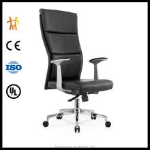 2015 factory sale office chair parts ergonomic office chair office chair