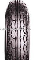 quality motorcycle tire 020