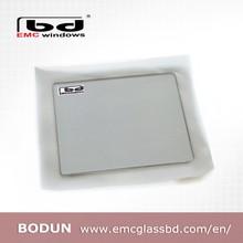 EMI RFI Shielded Window Glass Polycarbonate Shielding Windows