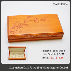 2014 Hot Sales Elegant Top Quality Supplier Latches For Wooden Box