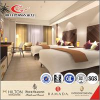 marriott hotel bedroom furniture