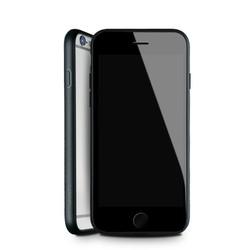 latest fashion wholesale luxury cheap super thin case for iPhone 6