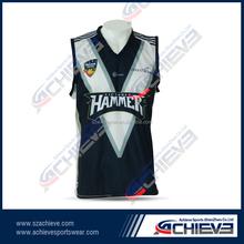 2015 Custom sublimated reversible basketball jerseys with numbers fashional reversible basketball uniforms