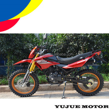 2015 newest high quality off road motorbike/ dirt motorcycle sale cheap