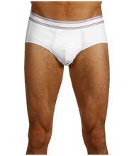 Encargo para hombre boxer briefs fabricante de ropa interior