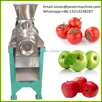 Commercail Spiral Juice Machine|Screw Fruit Juice Machine|Fruit Juice Making Machine