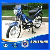 SX110-6A 2013 Super Power 50CC China Motorcycle Prices