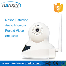home office store best price ip speed dome camera full hd cctv ip camera