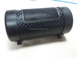 factory price for blue car subwoofer, 12V power amplifier car amplifier build car audio amplifier